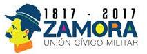 Banner del Ministerio